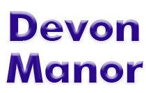 Devon Manor 310 3RD V7M 1G4