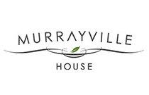 Murrayville House 5020 221A V2Z 1A9