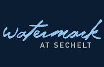 Watermark At Sechelt 5665 TEREDO V0N 3A0