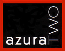 Azura II 1495 RICHARDS V6Z 3E3