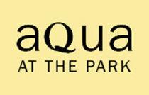 Aqua At The Park 550 PACIFIC V6Z 3G2