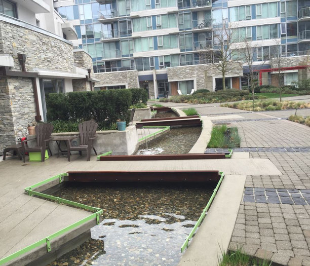 Espana 2 188 Keefer Place Vancouver 6717000 Com