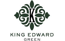 King Edward Green 587 King Edward V5Z 2C4