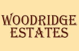 Woodridge Estates 2535 HILL TOUT V2T 2P8