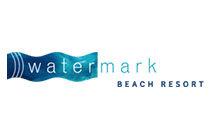 Watermark Beach Resort 15 PARK V0H 1V0