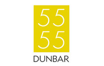 Fifty-Five55 Dunbar 5555 Dunbar V6N 1W5