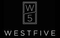 West Five 1819 5th V6J 1P5