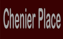 Chenier Place 19908 56TH V3A 3X9