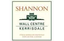 Shannon Wall Centre Kerrisdale 7165 Granville V6P 0C9
