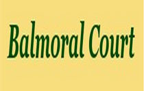 Balmoral Court 9866 WHALLEY RING V3T 5S8