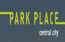 Park Place 9887 Whalley V3T 1H9