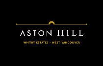 Aston Hill 2736 Highview V7S 0A4