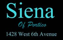 Siena Of Portico 1428 6TH V6H 4H4