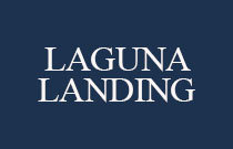 Laguna Landing 10 LAGUNA V3M 6W3