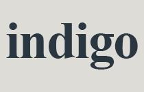 Indigo 100 KLAHANIE V3H 5K3