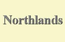 Northlands 1001 NORTHLANDS V7H 2Y3