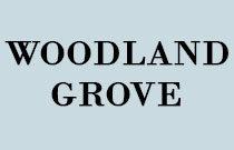 Woodland Grove 10056 154TH V3R 4J6