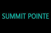 Summit Pointe 1 ASPENWOOD V3H 4X8