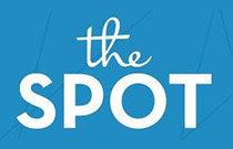 The Spot on Cambie 2806 Cambie V5Z 2V5