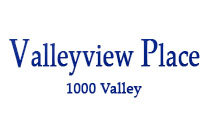 Valleyview Place 10000 VALLEY V0N 3G0