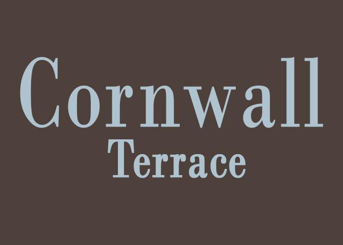 Cornwall Terrace 1006 CORNWALL V3M 1S2