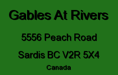 Gables At Rivers 5556 PEACH V2R 5X4