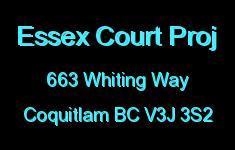 Essex Court Proj 663 WHITING V3J 3S2