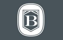 Bennington House 4080 Yukon V5Y 2J4