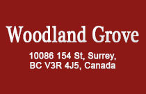Woodland Grove 10086 154TH V3R 4J6
