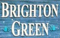Brighton Green 10130 155TH V3R 0R6