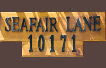 Seafair Lane 10171 NO 1 V7E 1S1