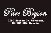 Parc Bryson 10280 BRYSON V6X 3Y8