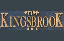 Kingsbrook 10320 156TH V3R 4L8