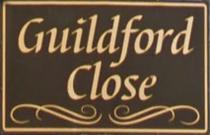 Guildford Close 10780 GUILDFORD V3R 1W6