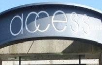Access 10866 CITY V3T 5W9
