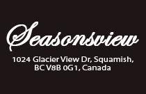 Seasonsview 1024 GLACIER VIEW V8B 0G1