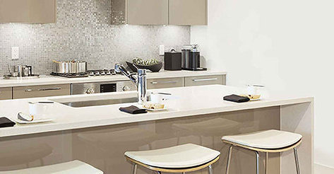 4139 Cambie Street, Vancouver, BC V5Z 2Y2, Canada  Kitchen!