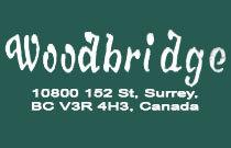 Woodbridge 10800 152ND V3R 4H2
