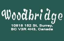 Woodbridge 10818 152ND V3R 4H2