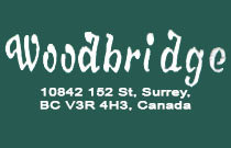 Woodbridge 10842 152ND V3R 4H2