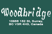 Woodbridge 10856 152ND V3R 4H4