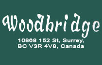 Woodbridge 10868 152 V3R 4H4