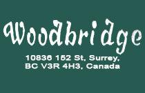 Woodbridge 10848 152ND V3R 4H4