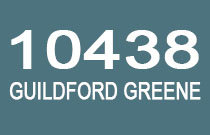 Guildford Greene 10438 148TH V3R 8S9