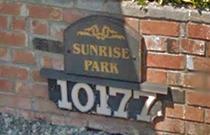 Sunrise Park 10177 PUGWASH V7E 5N9