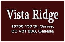 Vista Ridge 10756 138TH V3T 4K5