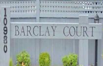 Barclay Court 10980 NO 2 V7E 2E3