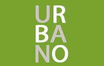 Urbano 12248 224TH V2X 8W6