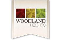 Woodland Heights 3912 Carey V8Z 4E3