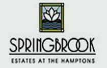 Springbrook 6300 BIRCH V6Y 4K3